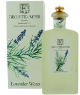 Geo F. Trumper Lavender Water by 100ml Water)
