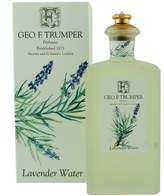 Geo F. Trumper Lavender Water