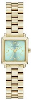 Marc by Marc Jacobs MBM3289 Gold Tone Stainless Steel 19mm Womens Watch