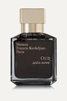 Francis Kurkdjian Oud Satin Mood Eau De Parfum - Oud & Patchouli, 70ml