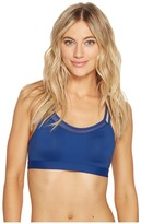 B.Tempt'd b.active Sport Soft Cup 952310 Women's Bra