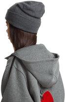 FENTYxPuma by Rihanna Hat with Logo Patch