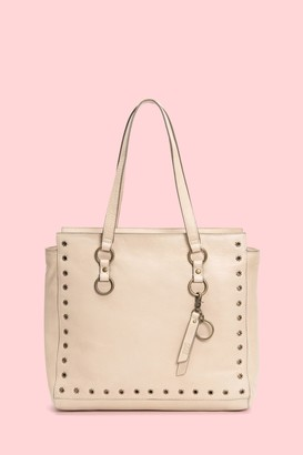 The Frye Company Evie Tote