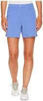 Puma Solid Shorts 5 Women's Shorts