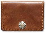 Ralph Lauren RRL Concho Coin Wallet