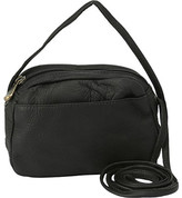 David King 517 Top Zip Mini Bag (Women's)