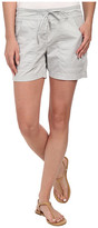 Tommy Bahama Solana Sateen Shorts