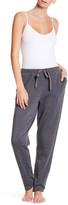 Natori Brushed Knit Lounge Pant