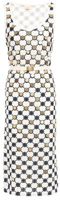 Tory Burch 3/4 length dress