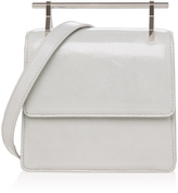 M2Malletier Mini Collectionneuse Shoulder Bag