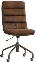 Spot On Desk Chair, Trailblazer