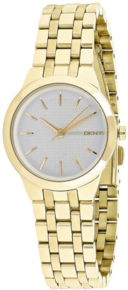 Dkny Women's Park Slope Watch