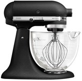 KitchenAid Artisan KSM170 Stand Mixer Cast Iron Black