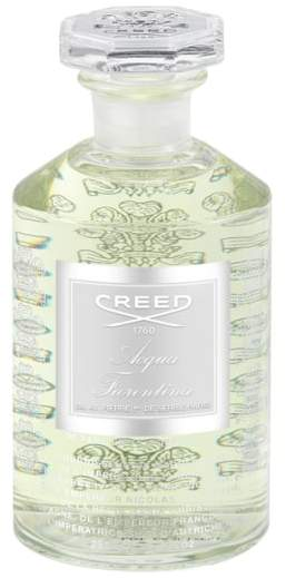 Creed 'Acqua Fiorentina' Fragrance