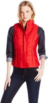 Big Chill Women's Puffer Vest