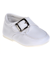 Jelly Beans White Gamaty Loafer
