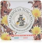 Nesti Dante Marsiglia Toscano, Tabacco Italiano Soap 250 g