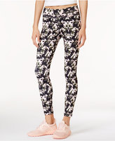 Energie Juniors' Jacey Printed Leggings