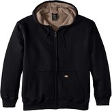 Dickies Men's Big Sherpa Lined Fleece