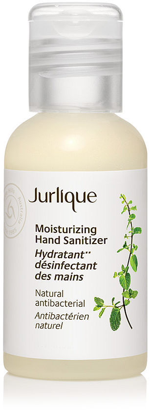 Jurlique Moisturizing Hand Sanitizer 1.7 fl oz (50 ml)