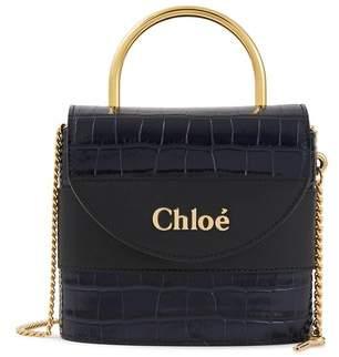 Chloé Abylock cross body bag