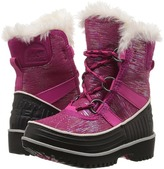 Sorel Tivoli II (Toddler/Little Kid)