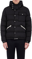 Moncler Men's Heritage Down Puffer Coat