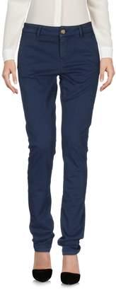 Vintage 55 Casual pants - Item 13007619SI