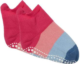 Falke Colour-Block Catspads Socks