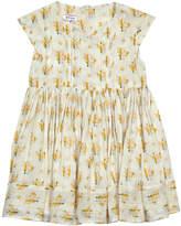 Morley Hailey Floral Dress