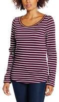 Gaastra Women's Allen Pyjama Bottoms,(manufacturer Size: Xs)