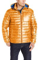 Cutter & Buck Men's Stora Jacket