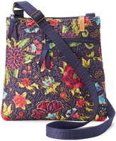 Donna Sharp Becki Crossbody Bag