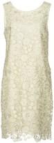 Patrizia Pepe Short dresses - Item 34699172