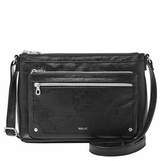Relics Women's Evie East/West Crossbody Bag