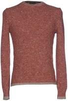 Scaglione Sweaters - Item 39763324