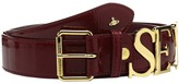 Vivienne Westwood Armour Belt Women's Belts