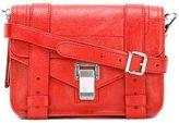 Proenza Schouler mini 'PS1' crossbody bag
