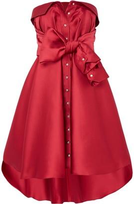 Alexis Mabille Short dresses
