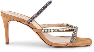 Schutz Manuza Sandal