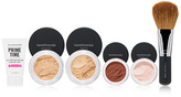 bareMinerals Get Started Complexion Kit - Light