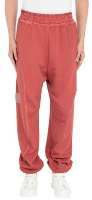 A-Cold-Wall* Casual trouser