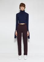Jacquemus Le Pantalon Classique