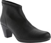 Toni Pons Women's Finley Ankle Bootie