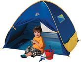 Schylling Pop Up Company Infant Play Shade Pop-Up Tent by