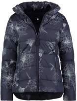 Tom Joule Winter jacket marine navy