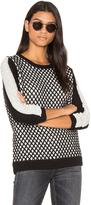 Shae Crew Neck Sweater