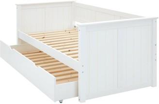 Classic NovaraKids Trundle Bed Add-on
