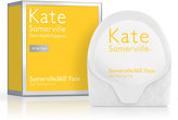 Kate Somerville Somerville360° Face Self Tanning Pad