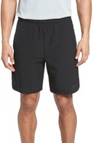 Nike Men's Flex Vent Training Shorts